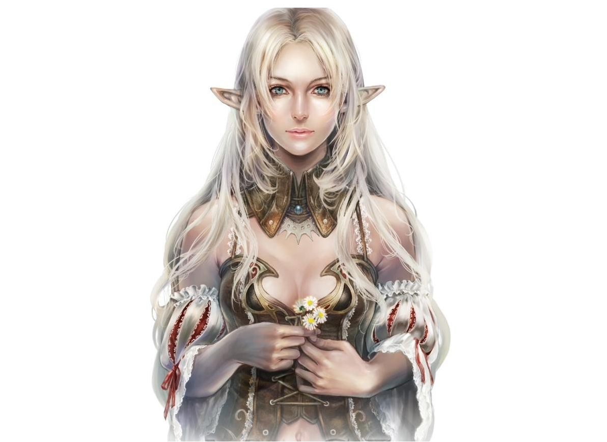 http://img-fantasygirl.ucoz.ru/_ph/1/829993942.jpg